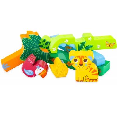 puzzle-magnet-tigre (1)