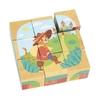 cubes-en-bois-les-contes
