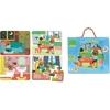 puzzles-de-la-maison-coffret-bois-4-x-6-pces-