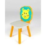 chaise-safari-lion