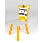 chaise-safari-zebre