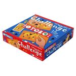 iotobo_exterieur_a_plat_challenge_copie