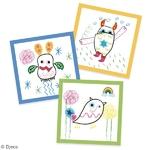 djeco-petits-cadeaux-dessiner-ensemble-les-petits-monstres-p-2