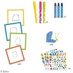 djeco-petits-cadeaux-dessiner-ensemble-les-petits-monstres-p-3