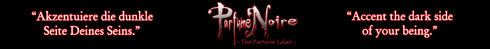 pn_logo_logo