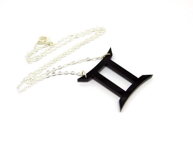 Gemini-Necklace-right