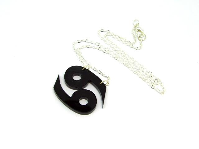 Cancer-Necklace-left