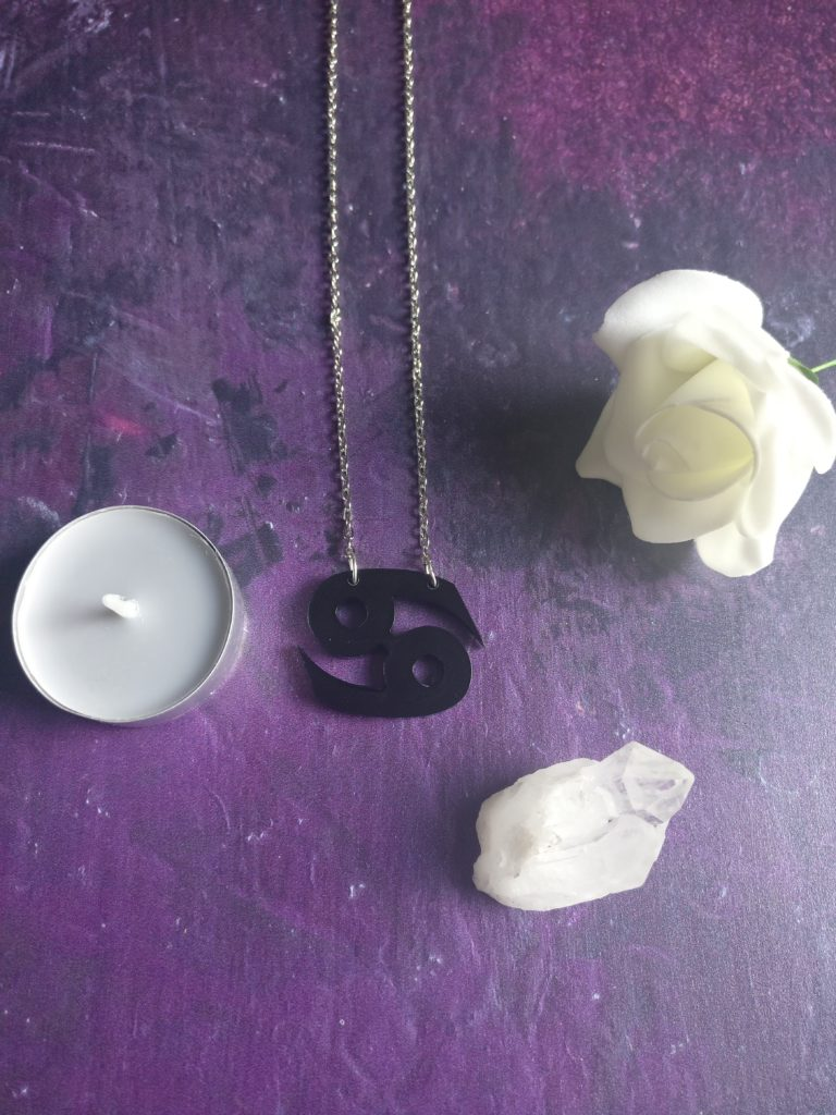 Cancer-Necklace-Styled-768x1024