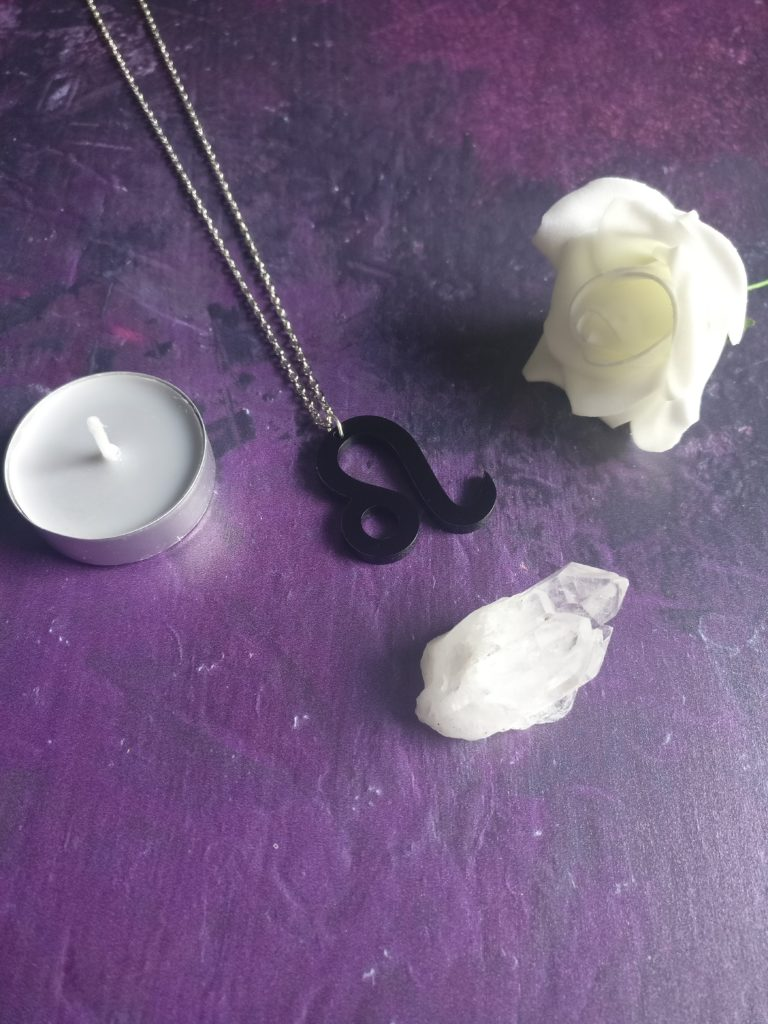 Leo-Necklace-Styled-768x1024