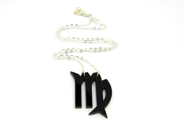 Virgo-Necklace-full