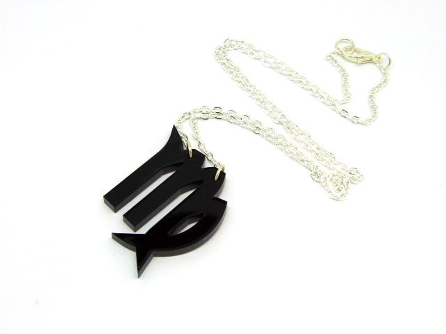 Virgo-Necklace-left