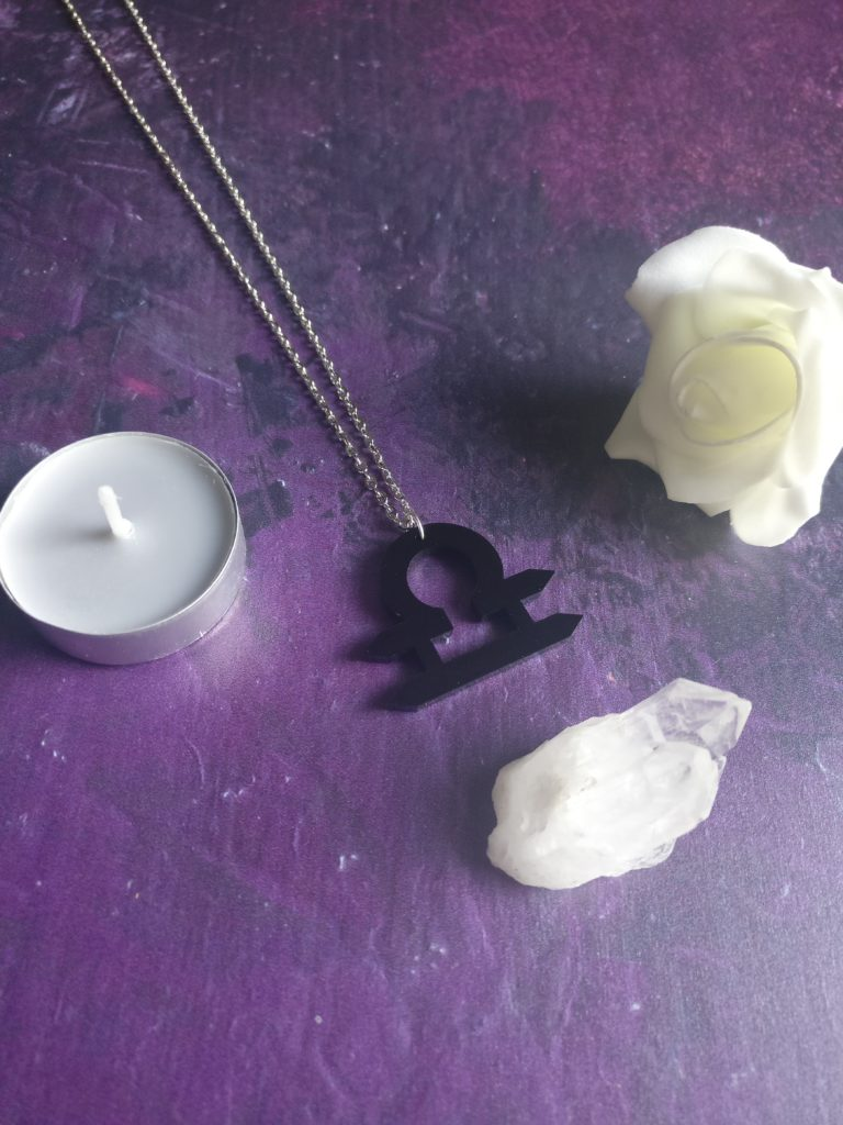 Libra-Necklace-Styled-768x1024
