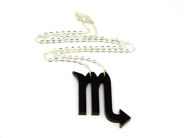 Scorpio-Necklace-full