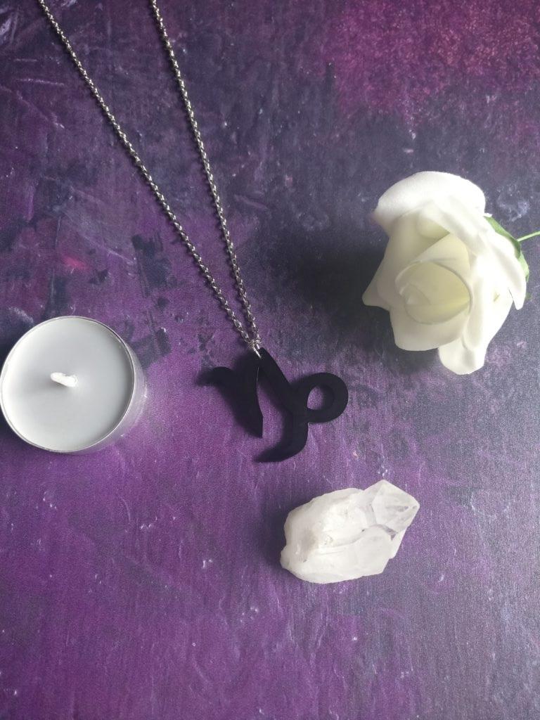 Capricorn-Necklace-Styled-1024x768