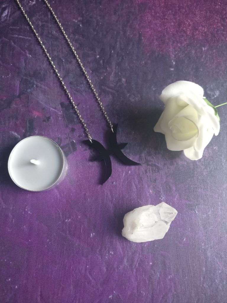 Pisces-Necklace-Styled-768x1024
