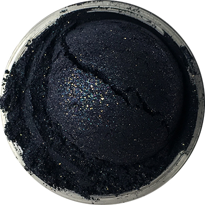 The Stars are Veiled - Loose Eye Shadow