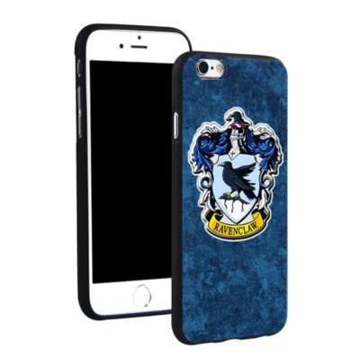 Ravenclaw iPhone 6/6s case