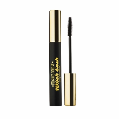Witch Lash Mascara