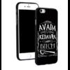 Avada K Case