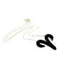 Aries-Necklace-right