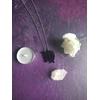 Virgo-Necklace-Styled-768x1024