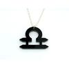 Libra-Necklace