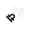Libra-Necklace-left