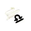 Libra-Necklace-right