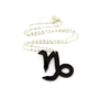 Capricorn-Necklace-full