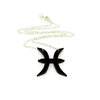 Pisces-Necklace-full
