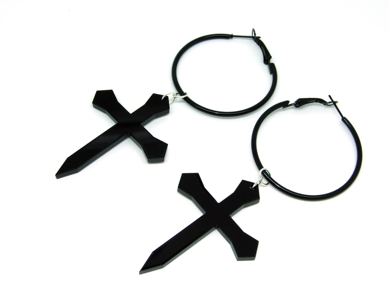 Cross-Hoops-Left