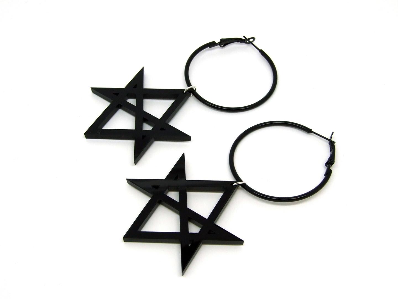 Hexagram-Hoops-2