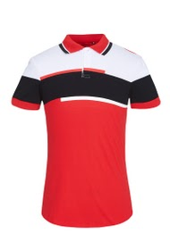 boomkids-polos-bandes3-red-1