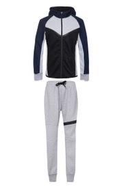 boomkids-ensemble-jogging-triple-couleur1-light_gray-1