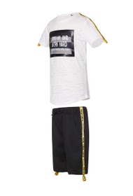 boomkids-ensemble-short-tshirt-trou-transparent1-white-1
