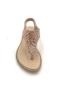 Sandale max shoes