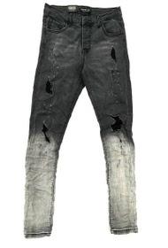 terance-kole-jeans36-gray-1