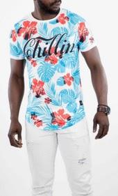uniplay-t-shirt31-blue-1