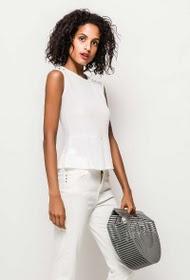 sarl-modern-fashion-debardeur-texture-white-1