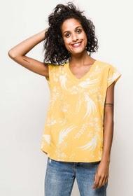 noemie-co-blouse-imprimee2-yellow-1