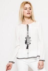 Blouse NT Fashion
