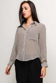 sophyline-chemise-legere-a-motifs-geometriques-beige-3