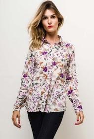 ceriseblue-chemise-fluide-fleurie1-white-4