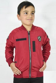 boomkids-bombers2-red-1