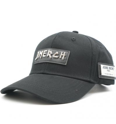 baseball-caps-plaques-noir_grande