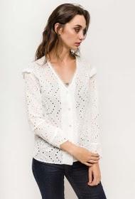 contemplay-blouse-en-dentelle2-white-1