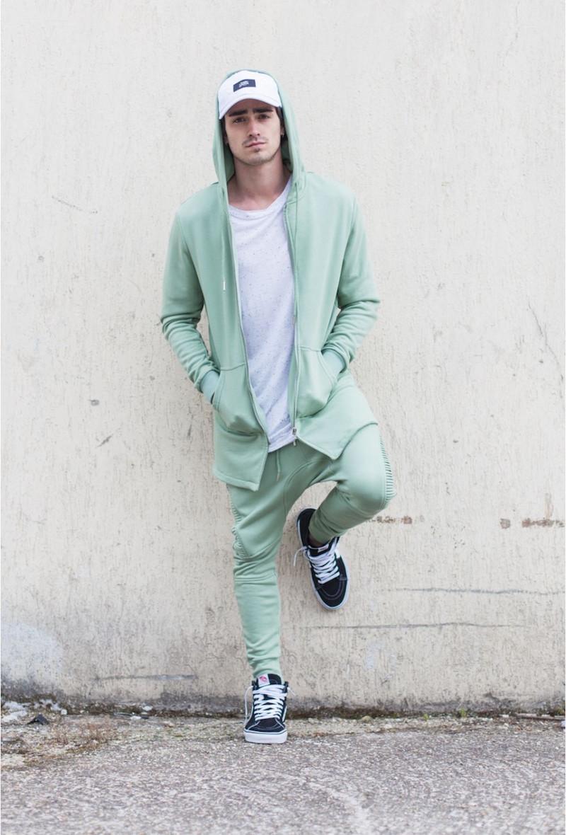 sixth-june-sweat-long-capuche-sixth-june-vert-1694c-green-1 (1)