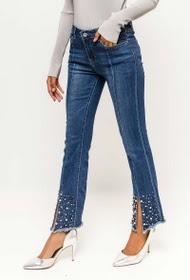 redial-jean-evase3-jeans-1