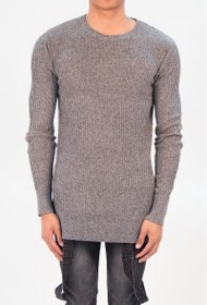 sixth-june-pull-fin-sixth-june-cotele-gris-1206m-gray-1