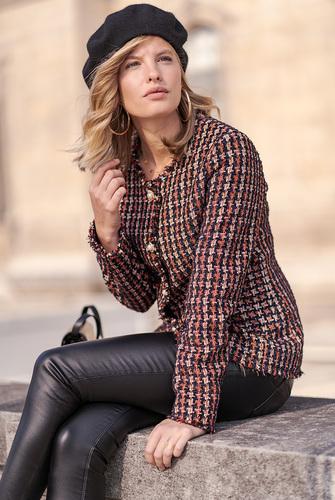 V1853-Tweed-Pearls-Button-Blazer__15052.1536690876.500.500